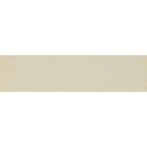 Angolo esterno in ceramica beige lucido A1 Cleverone 2x40 cm - Colore & Colore, Ceramica Bardelli