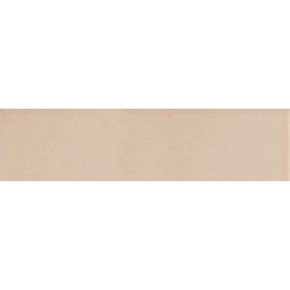 Angolo esterno in ceramica rosa lucido B3 Cleverone 2x40 cm - Colore & Colore, Ceramica Bardelli
