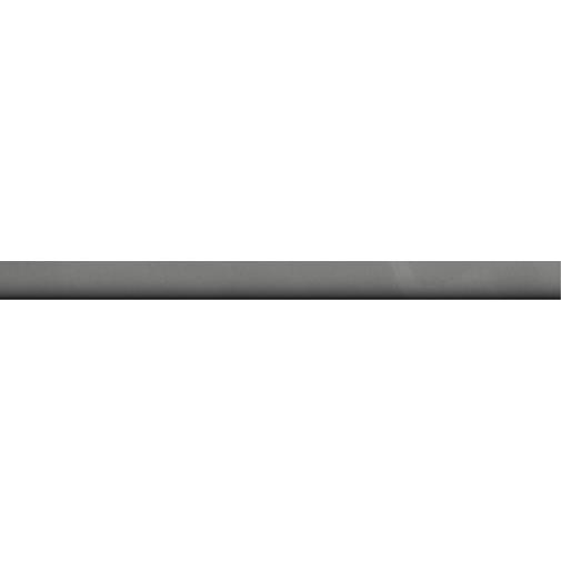 Angolo esterno per piastrella da rivestimento, Quarter Round Shadebrick Grey 1,5x30 cm - Shade, Ceramica Sant'Agostino