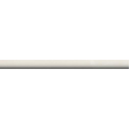 Angolo esterno per piastrella da rivestimento, Quarter Round Shadebrick Light 1,5x30 cm - Shade, Ceramica Sant'Agostino