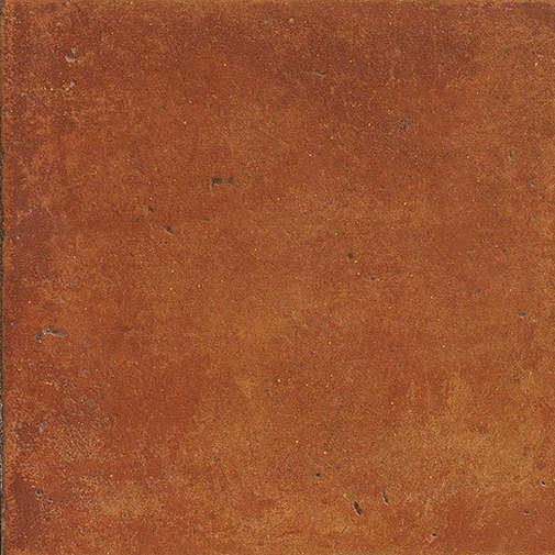 Battiscopa effetto cotto colore 7,2x30 cm - Toscana Camaldoli, Blustyle