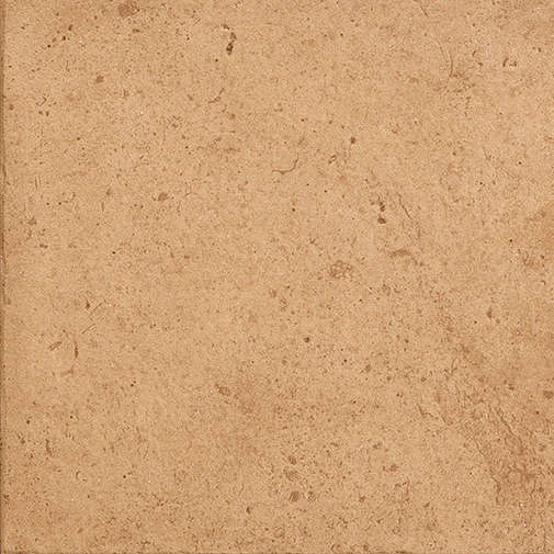 Battiscopa effetto cotto colore 7,2x30 cm - Toscana Capalbio, Blustyle