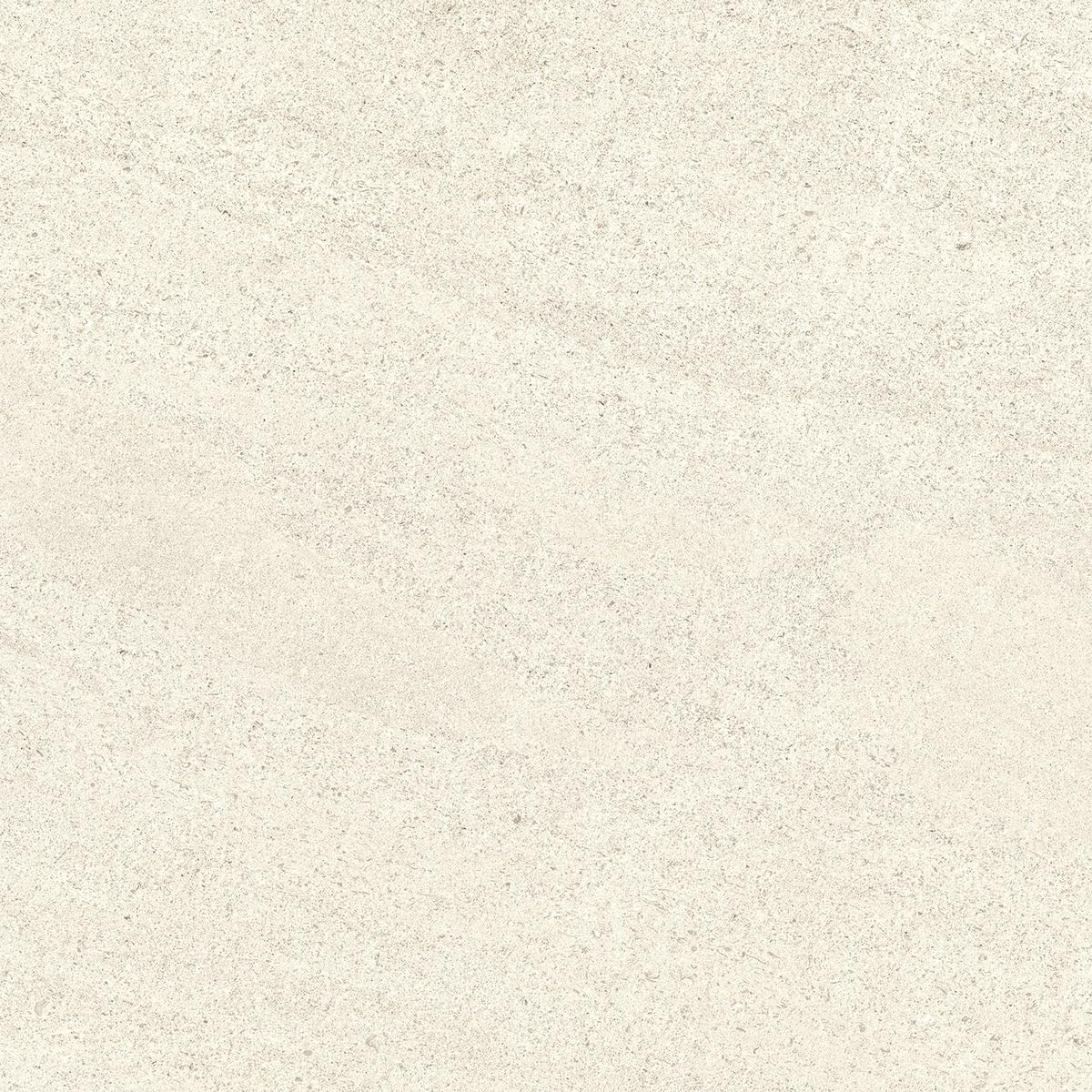 Gres Porcellanato Smaltato Caratteristiche gres porcellanato yosemite blustyle 90x90 cm, effetto pietra