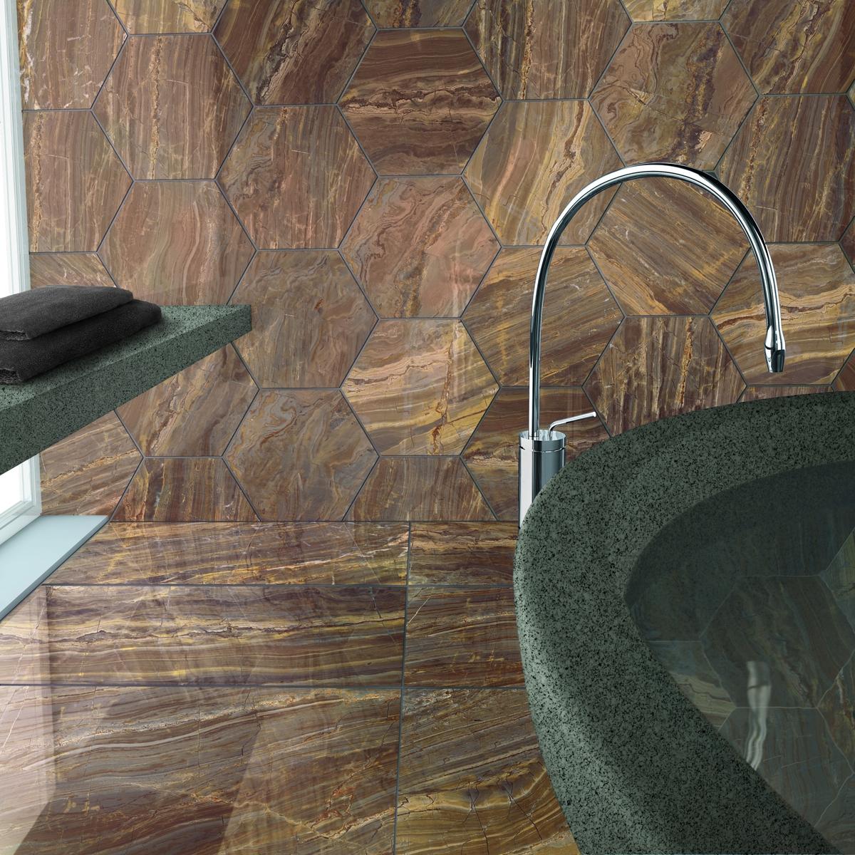 Gres Porcellanato Effetto Marmo Difetti casalgrande padana gres porcellanato stile elegante effetto