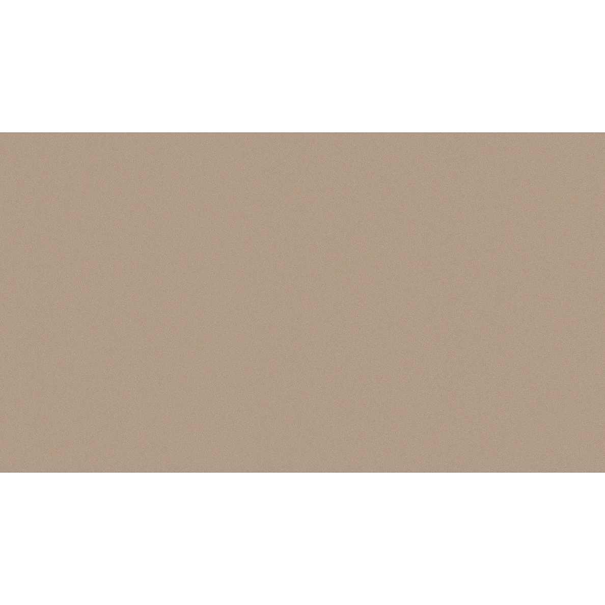 Colore Fughe Piastrelle Beige mattonella in gres porcellanato tinta unita colore beige